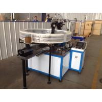 Wholesale manufacturer copper wire winding machine for bushing with connection from china suppliers