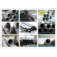 Buy cheap Industry Pipe Fitting Valves , MRO OEM Steel Pipe Fittings ISO / CE Approved from wholesalers