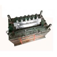 Wholesale High precision Plastic Custom injection molding / mould / mold tooling from china suppliers