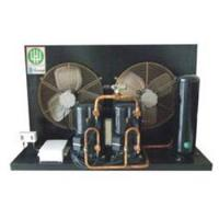 Wholesale Air cooled condensing unit from china suppliers