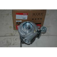 Wholesale Cummins diesel engine Holset hx40w turbocharger 2834171 4955927 from china suppliers