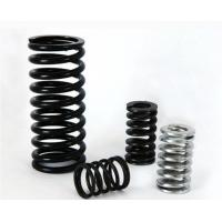 Wholesale Metal Construction Elevator Parts Construction spring from china suppliers