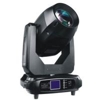 Wholesale Moving Head Beam,Moving Head Stage, 380W BWS Moving Head Light from china suppliers
