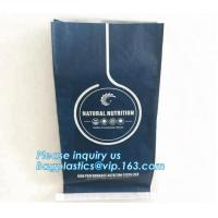 Wholesale high quality eco-friendly color pp woven bags 50kg,pp woven bag/sack for rice/flour/food/wheat 25KG/50KG/100KG ,polyprop from china suppliers