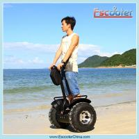 China 3 wheel mobility scooter, CE approved on sale
