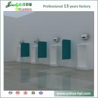2014 Hot Sale Environmental Protection Phenolic Used Bathroom Partitions Of Item 101679805