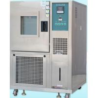 Wholesale Programmable Climatic Test Chambers TEMI880 Controller Humidity Calibration Chamber Laboratory Temperature Humidity test from china suppliers