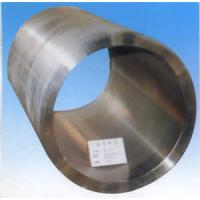 China Different types of cast steel products on sale