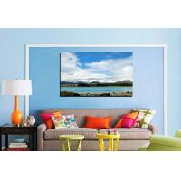 China Hot selling wall canvas art prints personalized photo prints on canvas cheap on sale