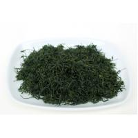 Wholesale natural Chinese lobular colyx tea kuding tea from china suppliers
