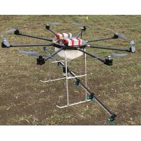 Wholesale Agriculture sprayer tool drones uav professional from china suppliers