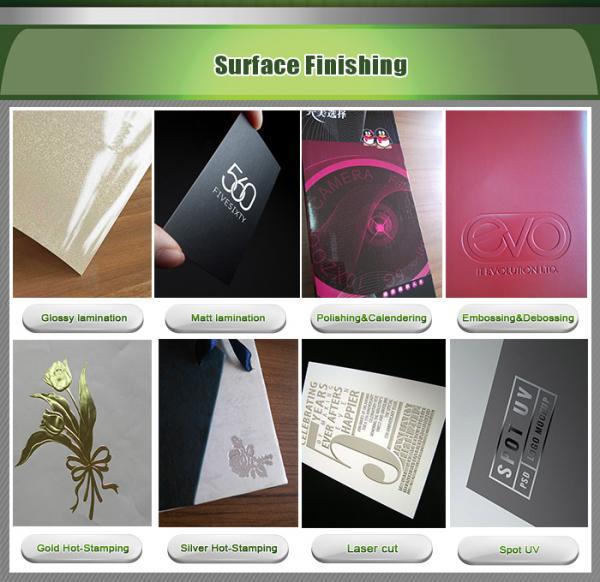 Great Affordable Brown Envelope Bag , New Design Brown Envelope For Invitations