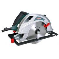 China ARGES/HYUNDAI Saw Power Tool Circular Saw 2100W 235mm Electric Saws Power Saw For Sale HDA613 on sale