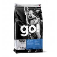 Buy cheap Dog Treat Packaging Pet Waste Bag , Rotogravure Printing 50 Lb Bag Of Dog Food from Wholesalers