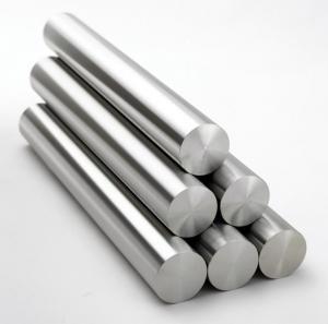 China Titanium Alloy (Titanium bar,rods,titanium sheet,plate,titanium pipe,tube,titanium wire,ring,titanium foil,titanium disc on sale
