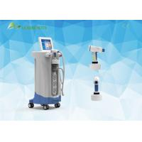 Wholesale Hifu shape focused ultrsound most advanced hifu body slimming machine from china suppliers