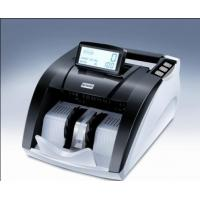 Buy cheap Bill Counter from wholesalers