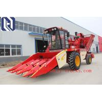 Wholesale Classical SHMC304 4 Wheel Drive Tractors 30hp With 2700 Kg Payload / Agricultural Vehicles from china suppliers