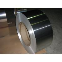 China H22 / H24 Aluminum Heat Transfer Foil For Home Air Conditioner Thickness 0.2 mm on sale