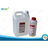 Wholesale DOD Drop On Demand Ink Water Base Large Character Inkjet Printing from china suppliers