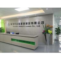 Shenzhen Ruixin Glassware Co.,Ltd