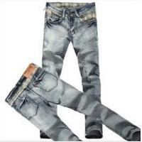 China High quality jeans Jacket Skirt Pants of specialized manufacturer for men women Children on sale