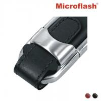 Wholesale bracelet bulk 1gb usb flash drives from china suppliers