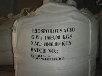 Wholesale Colorless Crystal White Phosphoric Acid Fertilizer For Agriculture EINECS 237-066-7 from china suppliers