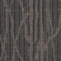 Wholesale Commercial Modular Carpet Tiles / Square Pattern Carpet For Meeting Room from china suppliers