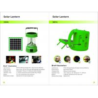Buy cheap Solar Lantern-3804L from wholesalers
