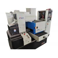 Wholesale New Designed CNC Edm Machine 1900*1900*2500 Mm English / Korean / Chinese Interface from china suppliers
