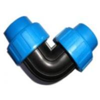 Wholesale Pp Water Fittings from china suppliers