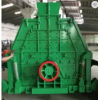 River Stone Pebble Sand Making Plant , Artificial Sand Manufacturing Machine