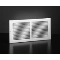 China return air grille on sale