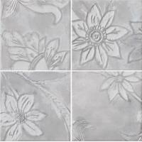China Waterproof Decorative Wall Tiles 300X300mm Fireproof Eco Friendly Heat Insluated on sale