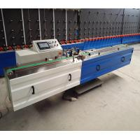 China Automatic Butyl Extruder  for Insulating Glass / Double Glazing on sale
