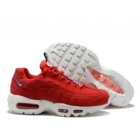 Buy cheap Replica Footwear,NIKE AIR MAX 95 TT PRM Shoes,NIKE AIR MAX 95 Sneakers for Cheap from wholesalers