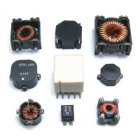 Wholesale Solenoid Coil from china suppliers