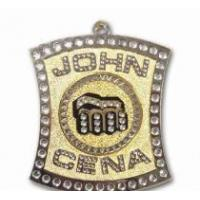 Wholesale custom medal from china suppliers