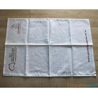 China Flour Sack Towels Lint Free, Ultra Soft, Durable, Scratch-Free, Machine Washable. on sale