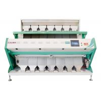Wholesale Multi Function Hons HF7 Grain Color Sorter 6 Channel Grain  Machine from china suppliers