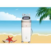 Wholesale 40KHz HIFU Slimming Machine For Body Shaping / Cellulite Treatment from china suppliers