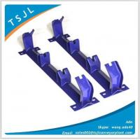 Wholesale Conveyor frame bracket from china suppliers