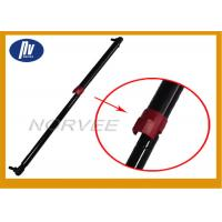 Wholesale Black Springlift Gas Springs , Easy Installation Replacement Gas Struts For Cars from china suppliers