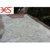 Wholesale Stamped Concrete Color Hardener Imitate Stone Bricks Marbles Texture from china suppliers