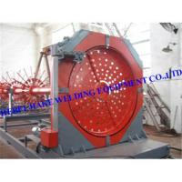 Wholesale Steel Bar Cage Welding Machine from china suppliers