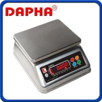 Wholesale DWPS Waterproof weighing scale from china suppliers