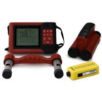Wholesale ZBL-R800 Multi-Function Rebar Locator from china suppliers