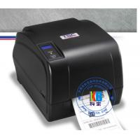 Wholesale Thermal transfer printing   300DPI high definition  TSC T300-E thermal barcode printer from china suppliers