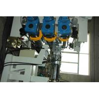 Wholesale 600mm Wide 0.5-6mm TPU Single Layer Sheet Extrusion Line from china suppliers